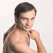 Denis Untila