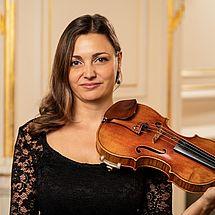 Rumyana Yankova
