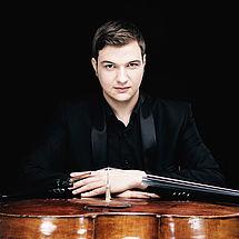 Andrei Ioniță