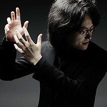Masato Suzuki