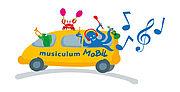 musiculum MOBIL