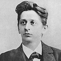 Alexander von Zemlinsky