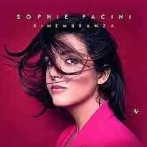 Sophie Pacini Rimembranza