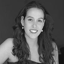 Patricia Ramírez-Gastón