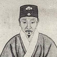 Tang Xianzu