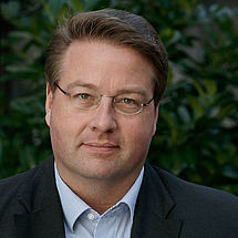 Dr. Alexander Meier-Dörzenbach