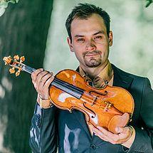 Janusz Wawrowski