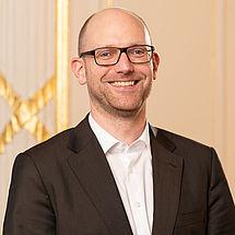 Olaf Dittmann