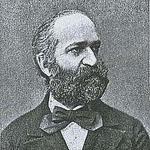 Ferdinand Heinrich Thieriot