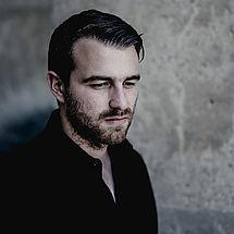 Daniel Gerzenberg