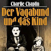 Charlie Chaplin The Kid (DVD)