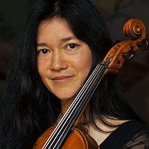 Lyda Chen