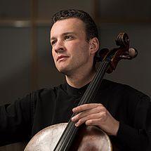 Gabriel Faur