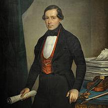 Joseph Lanner