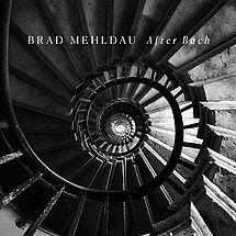 Brad Mehldau After Bach