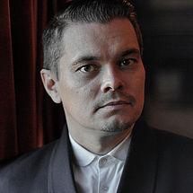 Tuomas Katajala