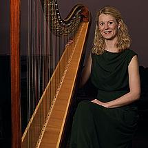 Sophia Whitson