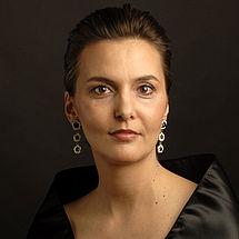 Ulrike Helzel