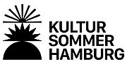 Kultursommer Hamburg