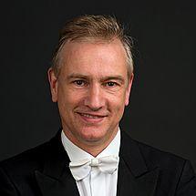 Stefanos Tsialis