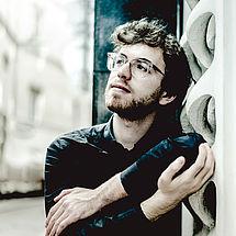 Anton Gerzenberg