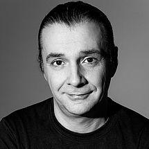 Andrei Pushkarev