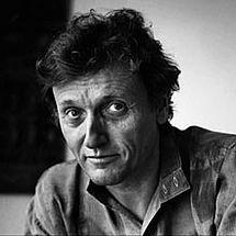Gérard Grisey