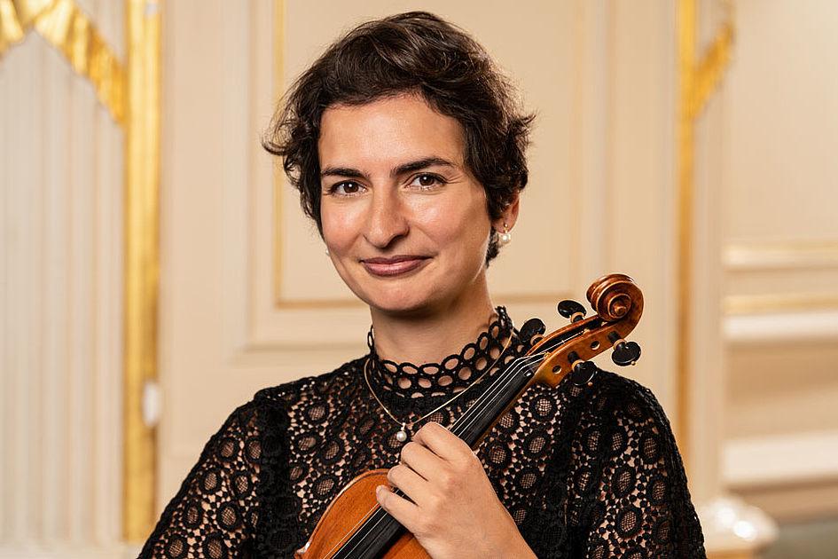 Mendelssohn pur