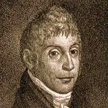 Anton Eberl