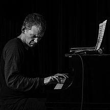 Brad Mehldau