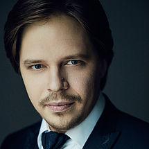 Yuri Vlasov