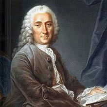 Michel Pignolet de Montéclair
