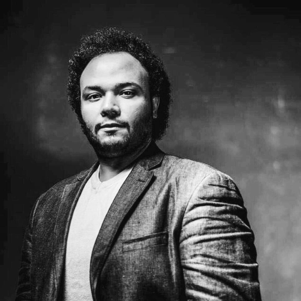 Hany Abdelzaher