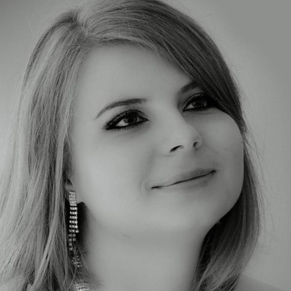 Marta Świderska
