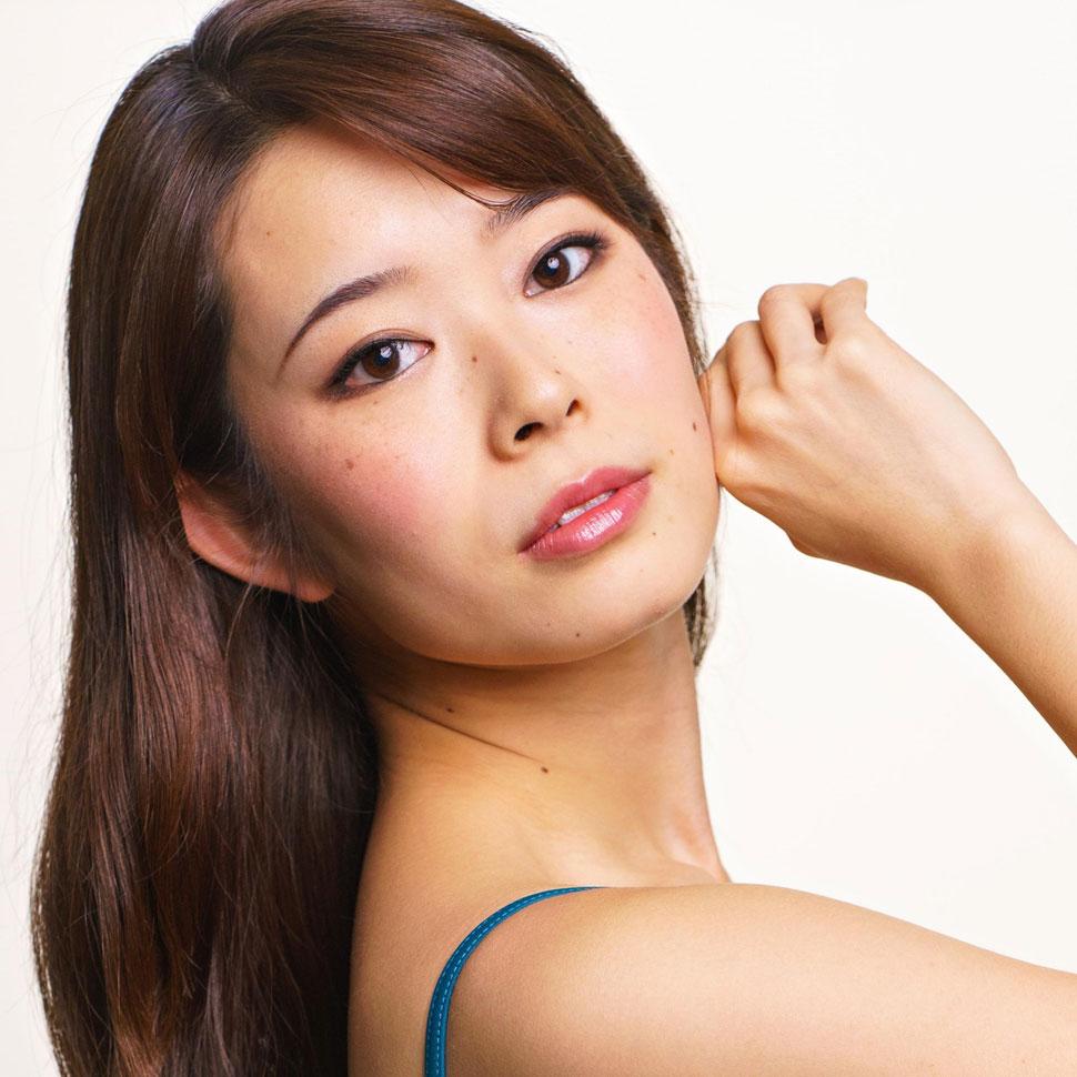 Yuki Kishimoto