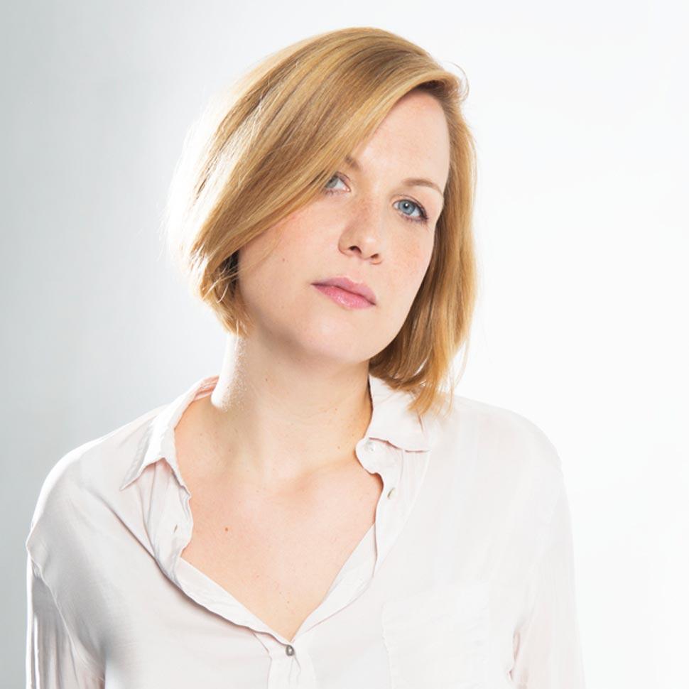 Julia Kleiter