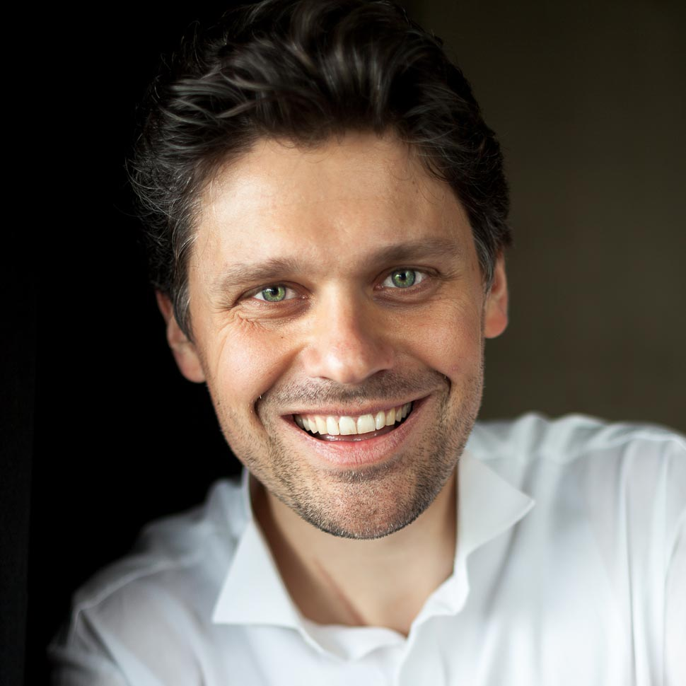 Markus Miesenberger
