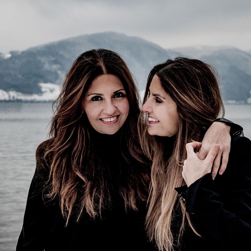 Ferhan & Ferzan Önder