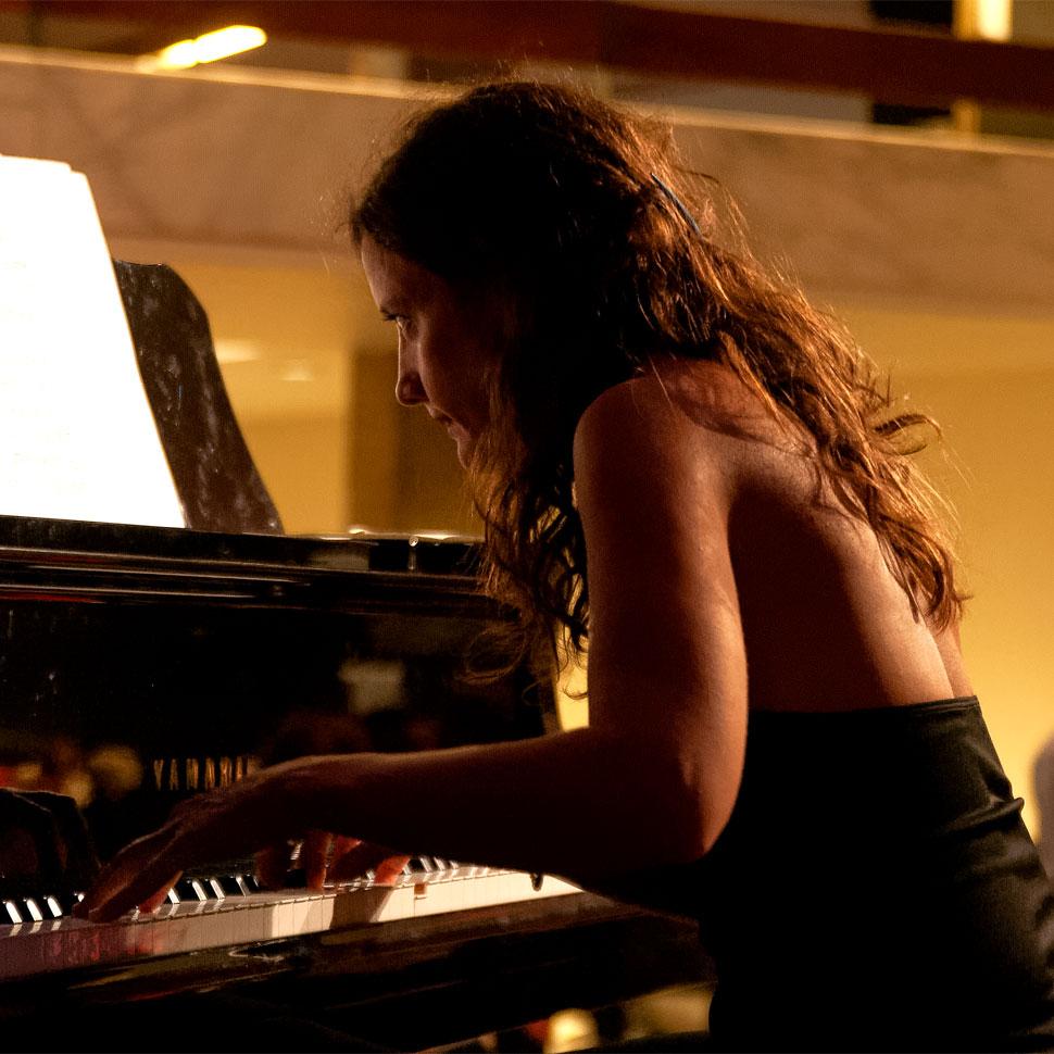 Bárbara Varassi Pega