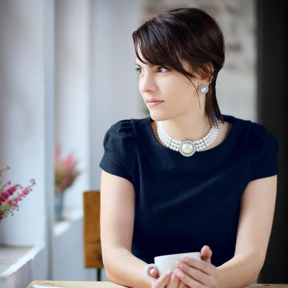 Joanna Bortel
