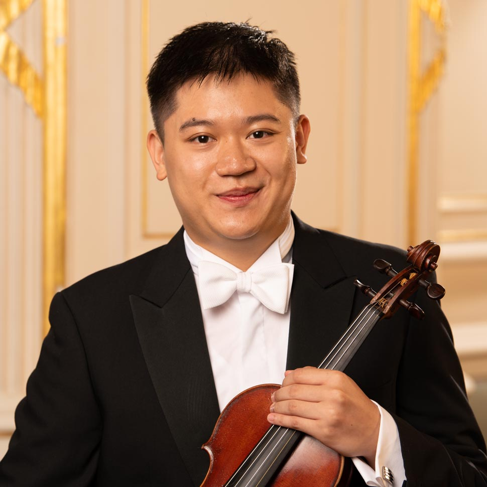Ting-Shuo Chang