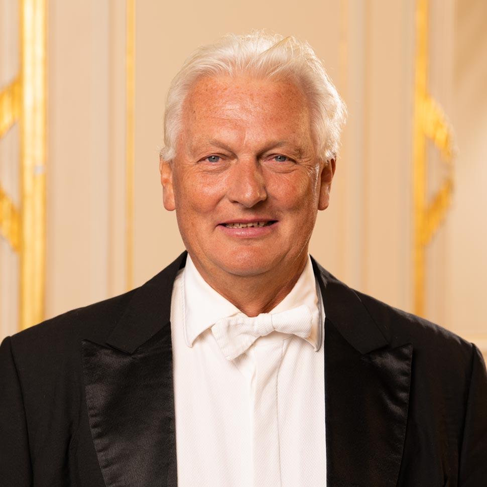 Roland Motsch