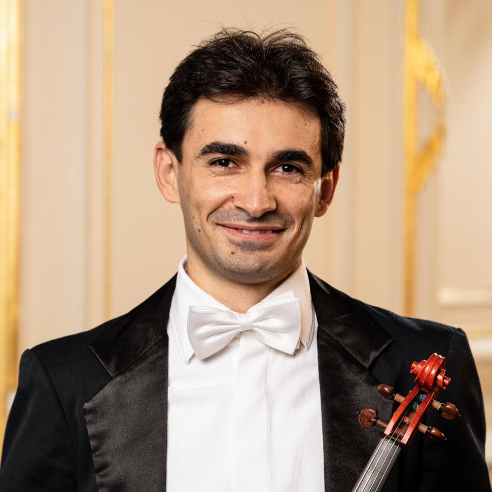 Vahram Sardaryan