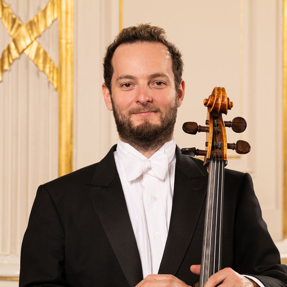 Eugene Lifschitz