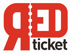 Logo RedTicket